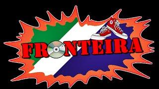 download lagu Ftr Fronteira - 1° Capítulo gratis