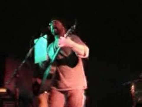 Jim Tyrrell - Paul Revere (Beastie Boys vs. America - live mashup)
