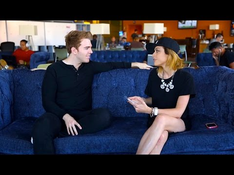 COOL  NOT COOL with SHANE DAWSON | Whats Trending EXCLUSIVE