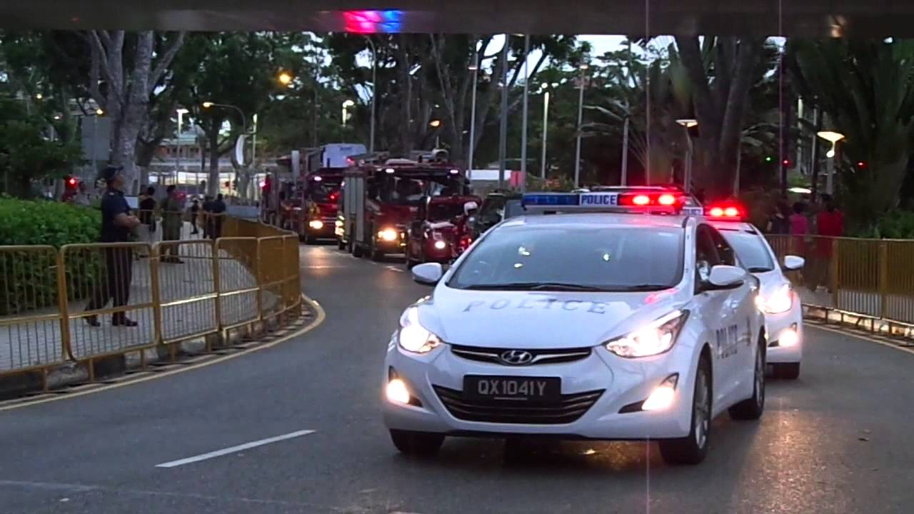 Car decal design singapore - Maxresdefault Jpg