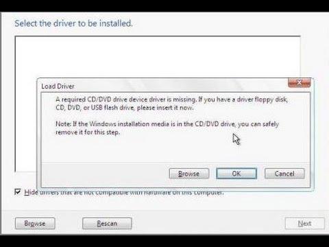 Windows 7 скачать драйвер для двд привода - фото 7