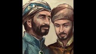 Download Bangladeshi Sultan SULEMAN 3Gp Mp4