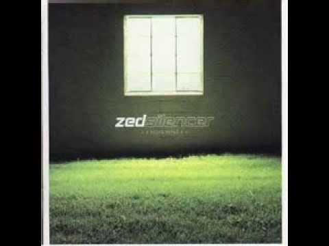 Zed - Drivers Side