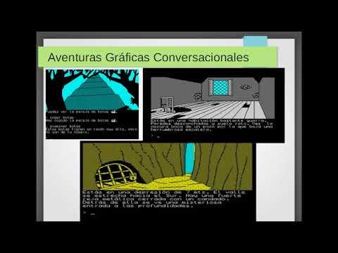 Video 11- Blitz 3d - Funciones Gráficas