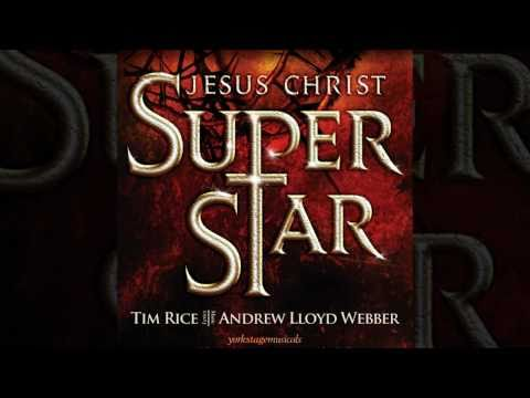 York Stage Musicals presents; Jesus Christ Superstar: Behind the Scenes