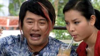 Hài Hoài Linh Cười Banh Nóc | Phim Hài Mới Nhất - Coi Cấm Cười