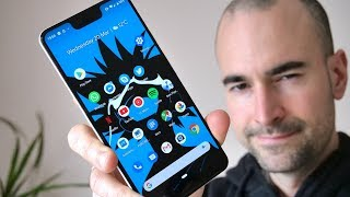 Pixel 3 XL Long-Term Review | Still worth it in 2019?