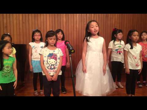 Little School of Music Little School of Music