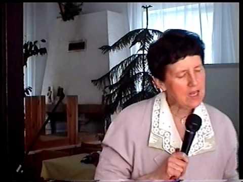 Dr Ewa Dąbrowska   Żyć Zdrowiej, Odżywiając Się Lepiej I Mądrzej   Radawa Cz1
