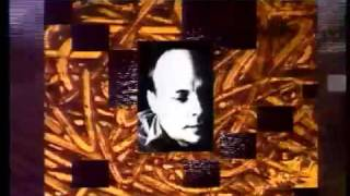Watch Brian Eno Ali Click video