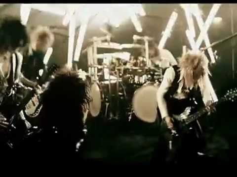 Download Lagu The Gazette - Before i Decay MP3 Free