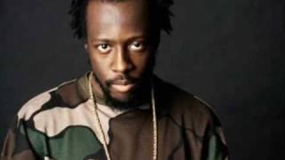 Download Lagu Wyclef Jean - Diallo Gratis STAFABAND