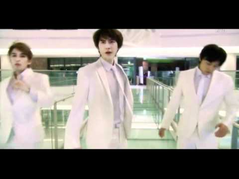 [mv Fanvideo] Super Junior - Opera video