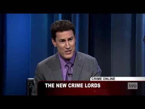 Joseph Menn: Fatal System Error