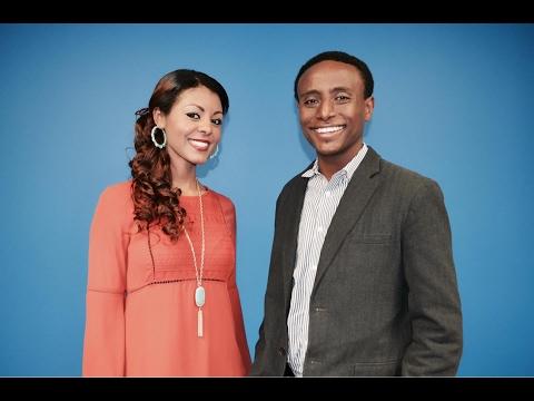 Ethiopia: EthioTube Sitota Show : ስጦታ ሾው - Talk With Binyam Tesfaye (PhD) | Episode 3