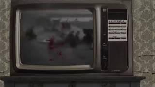 """Nuevo SINGLE de Kaotiko """"violencia"""" del nuevo disco APRENDE VIOLENCIA.."""