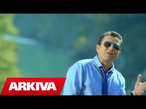 Ylli Baka - Sa e dua Shqiperine (Official Video HD)
