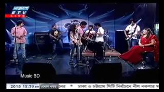 amar mon tore parlam na bujhaite re. Bangla folk song  Turin