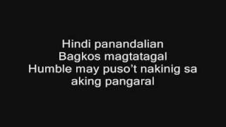 Andrew E. - Ikaw