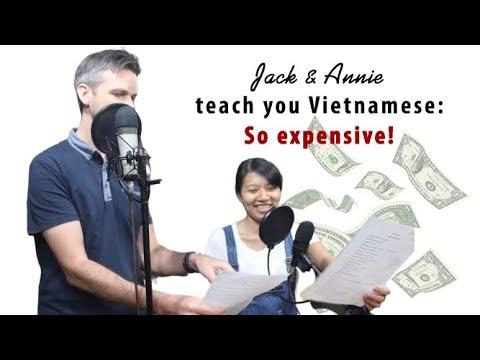 watch free vietnamese porn online