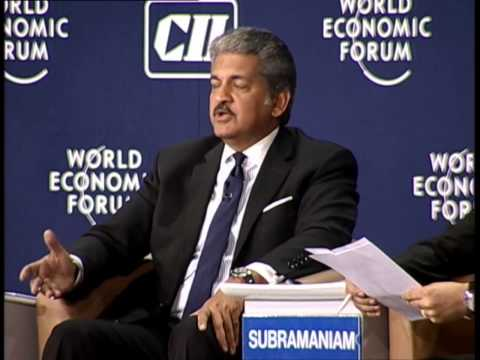 India 2014 - India Growth Outlook