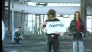 Watch Inxs Mediate video
