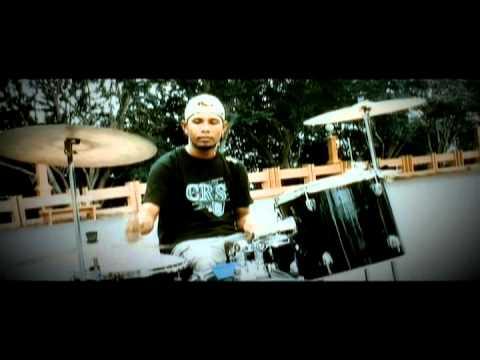 Laran Dodok - Santa Fe (Official Music Video) Timor Music