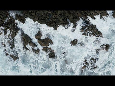 Download  Yann Tiersen - Pell   Gratis, download lagu terbaru