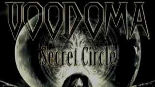 Secret Circle Lyric Video