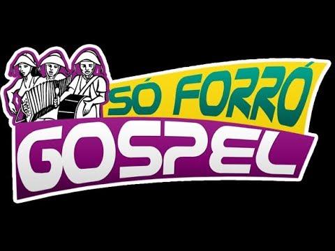 CD COMPLETO 2016 FABIANO FRANÇA Forró Gospel Hinos pentecostal novo som e louvor play back 2017