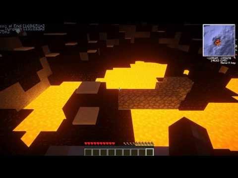 Vuelvo A Por Ti!! - A Por El Dragon #7 - Minecraft - Staxx video