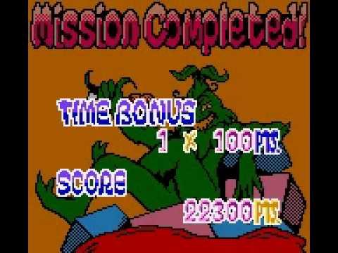 Grinch - Vizzed.com GamePlay - User video