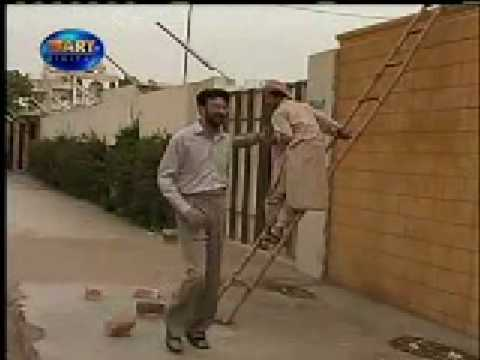 Pakistan Funny Video – ARY Channel