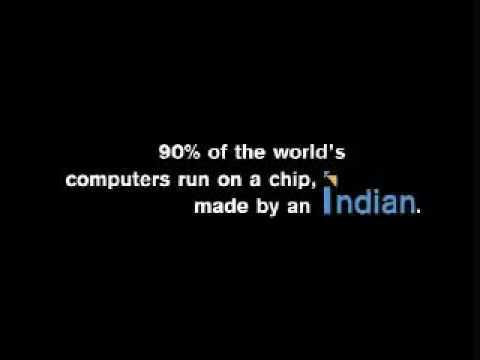 Bharti Airtel...new ad ...very inspiring
