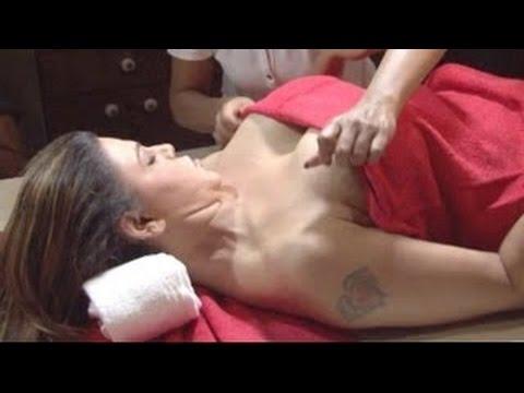 koselig film naken massasje