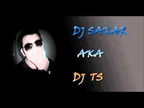 Nepali remix (dj sakar)