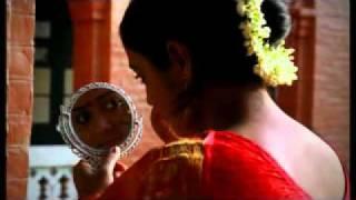 ALGA KORO GO KHOPAR BADHON...Visaulalization of Kazi Nazrul's song.flv