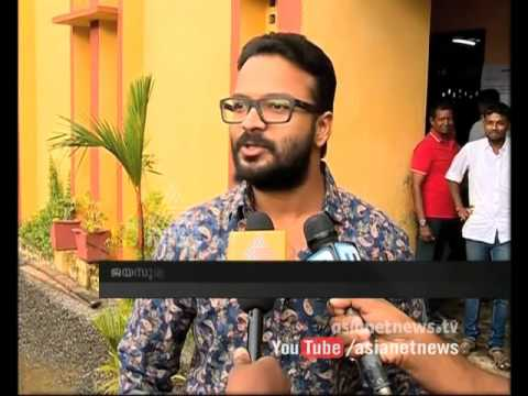 Kerala celebrities responses after Kerala 2nd phase local election