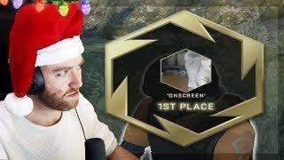 CS:GO - Danger Zone (Battle Royale)