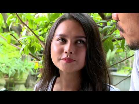 download lagu KATAKAN PUTUS - Cinta Tapi Gengsi Tinggi 18/05/2017 Part 1 gratis