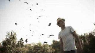 Watch Jason Mraz Better video