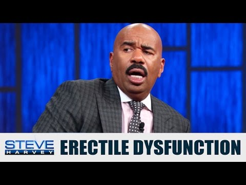 This ain't funny at all! || STEVE HARVEY