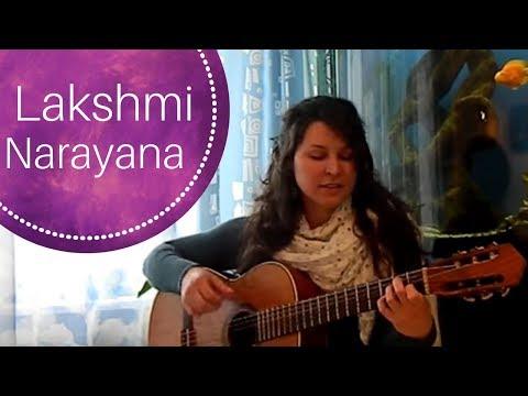 Veda Mantras. Lakshmi Narayana Jai Jai Jai Vitthale. Veda Mantras For Free video