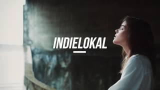Download Lagu Fiersa Besari - Kau Gratis STAFABAND