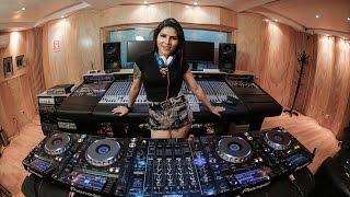 Download Lagu Rozz - Mixing on 4 CDJs Vol 3 Gratis STAFABAND