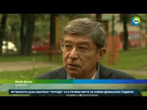 Ислам Каримов - человек, который создал и сохранил страну