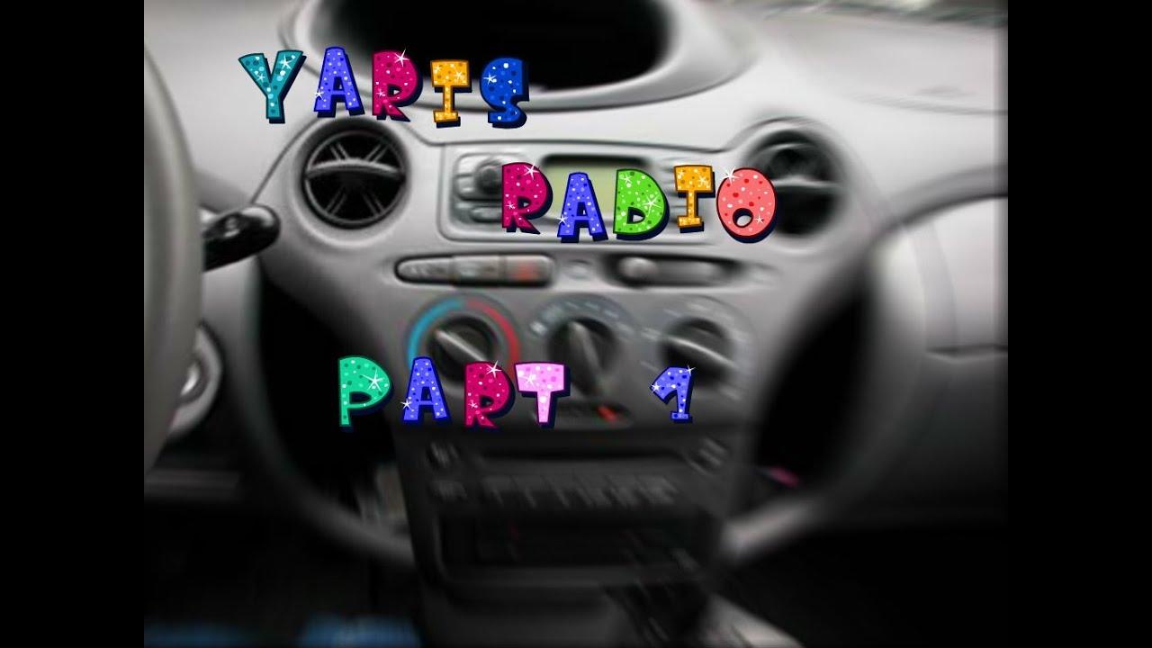 Sujet3455 furthermore Toyota Yaris 2012 Precio Ficha Tecnica Imagenes Y Lista De Rivales furthermore Vendo Toyota Yaris 2007 Automatico 63216 moreover 675 further 2010. on toyota yaris radio