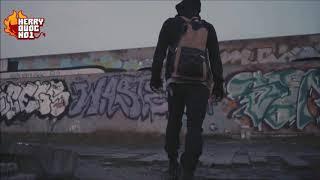 NONSTOP DJ ALAN WALKER REMIX 2017 ► Nhạc EDM Cực Mạnh 2017 Mới Nhất Remix