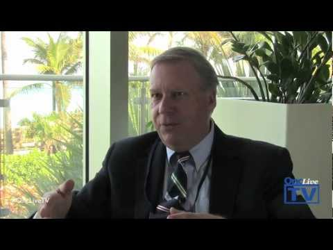 Dr. Patirck Borgen on a Patient's Decision to Undergo a Mastectomy