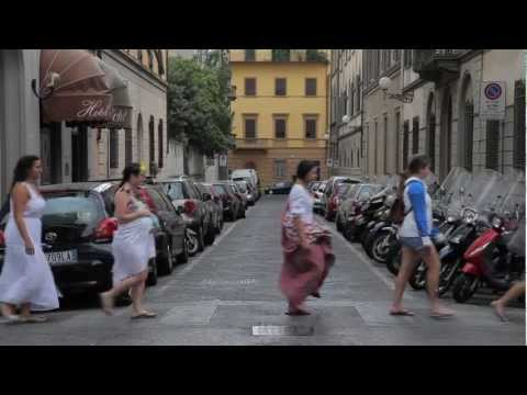 Cultural Immersion in Florence - Abbey Road Programs